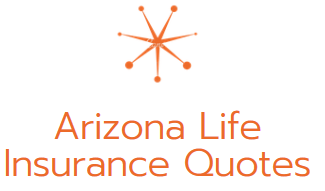 Arizona Life Insurance Quotes